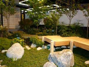 Small Japanese Garden Design Ideas Small Japanese Garden Design Home Design Ideas