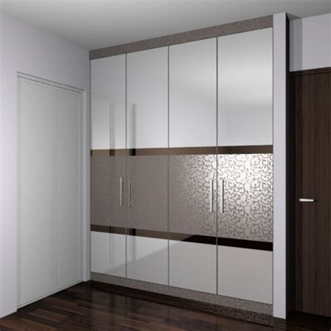 Modern Wardrobe Designs For Bedroom Flawless Wardrobes Designs For Bedrooms Design Wardrobe Door Laminates Cool Modern Wardrobes