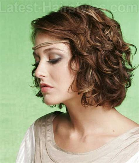 what is bohemian bob hairstyles 20 curled bob hairstyles bob hairstyles 2017 short