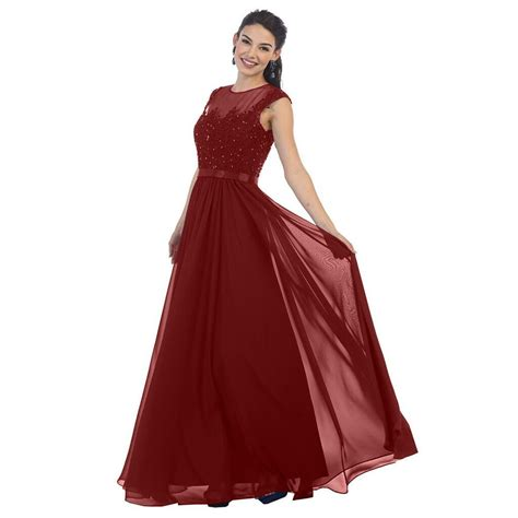 Wedding Formal Dress by Prom Dresses 100 The Dress Outlet