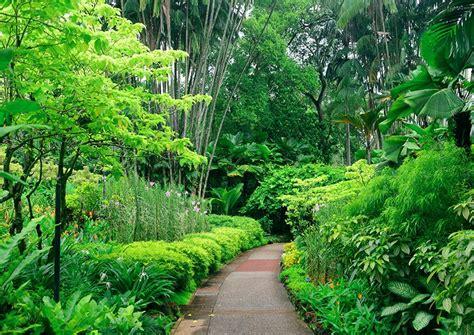 botanical gardens west palm talentneeds