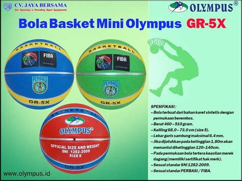Bola Basket Molten Gg7 Pompa Bagus bola basket nike dominate archives olympus