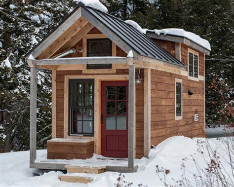 Colorado Siding Supply Denver - denver wooden siding materials cedar siding supplies rmfp