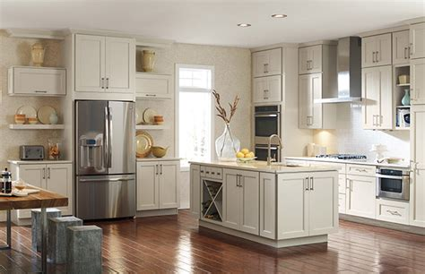 Kemper Kitchen Cabinets Reviews Kemper Echo Kitchen Cabinets Reviews Mf Cabinets