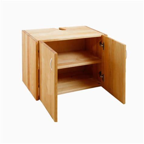 Badezimmer Unterschrank Holz Hängend by Waschbeckenunterschrank Holz Waschbeckenunterschrank H