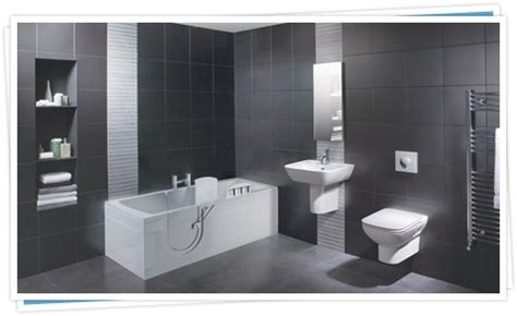 betta living bathroom reviews easy access walk in bathrooms from betta living
