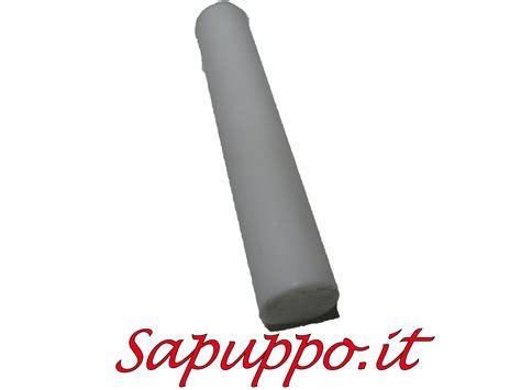 Teflon Di ptfe teflon sapuppo it utensileria
