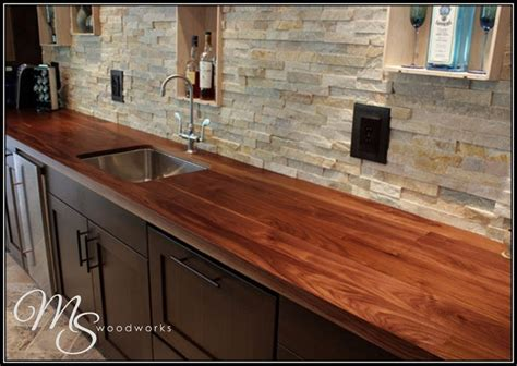 showcase simplicity elegance in your kitchen with custom