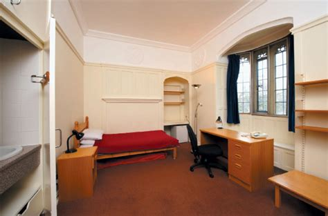 rooms oxford accommodation magdalen college oxford