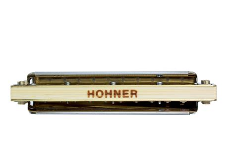 Harmonika Pitch Instrument the low pitched power harp hohner enjoy