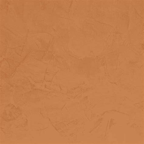 the gallery for gt valspar venetian plaster color chart