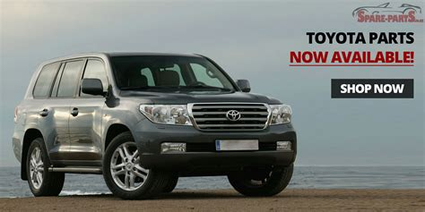 Toyota Parts Now Spare Auto Parts New Zealand Home Page