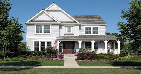 how to make curb appeal how to create awesome curb appeal here are 28 curb appeal