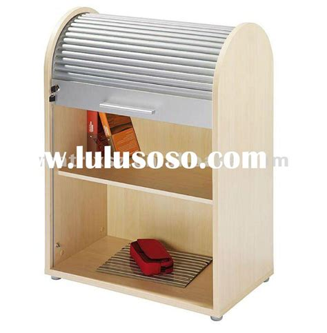 Rolling Cabinet Doors Rolling Cabinet Door Rolling Cabinet Door Manufacturers In Lulusoso Page 1