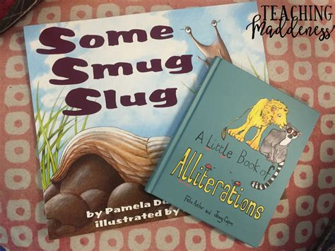 picture books with alliteration tongue twisters more all about alliteration