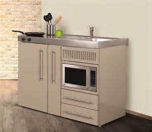 compact kitchens m 120 ms k sand elfin kitchens