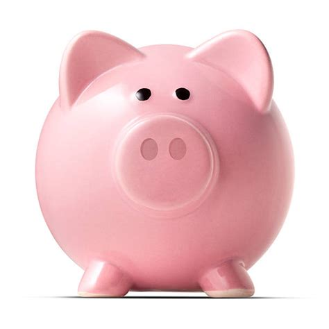 piggy bank in piggy bank pictures images and stock photos istock