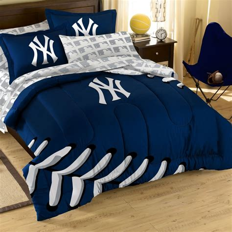 Yankee Crib Bedding 1000 Images About Yankees On Pinterest Disney Mickey Mouse Baseball Nursery And New York Yankees