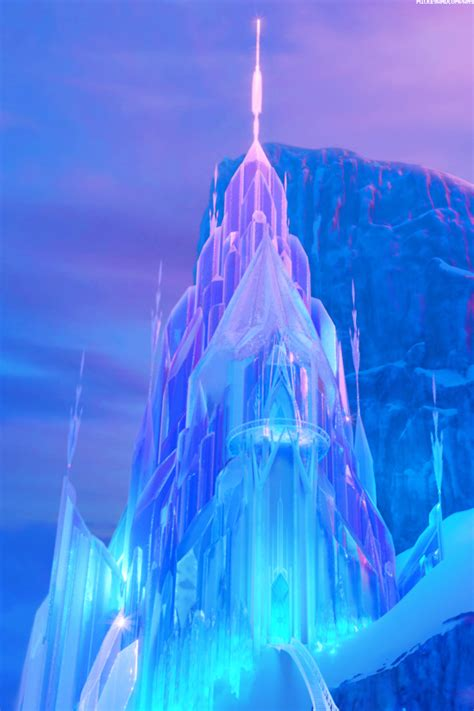 frozen wallpaper on tumblr full size of the backgrounds of the last row x x x