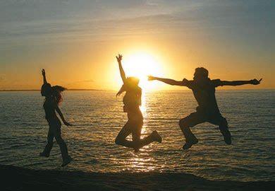 imagenes de solteras alegres inspira 231 227 o pessoas sem tarja preta