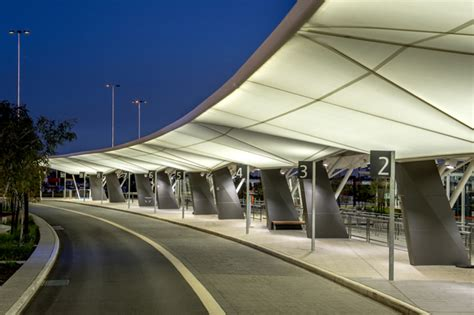 car awnings perth woods bagot designs floating winged canopies for perth