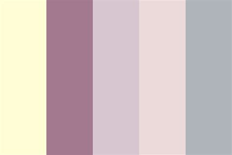 what color is mulberry mulberry color palette