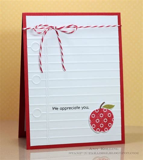 hobby lobby thank you cards templates 173 best images about card school on