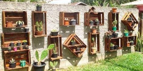 decoracion de jardines pequeños con palmeras las 25 mejores ideas sobre jardines peque 241 os con piedras