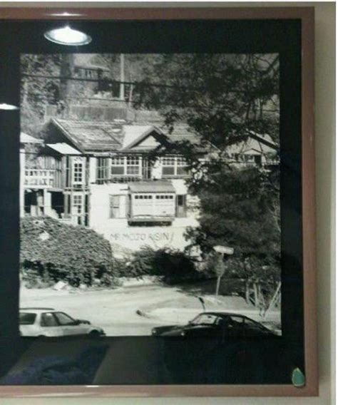 jim morrison house jim morrison s house in laurel canyon the infamous house