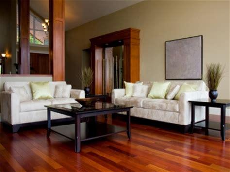 pisos de madera escaleras decks y pergolas pulidos e