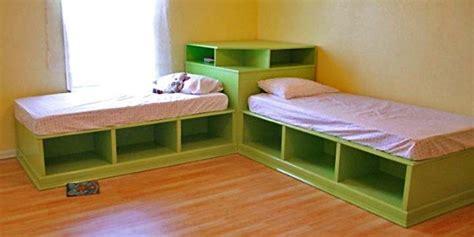 twin platform bed diy bed  home design ideas