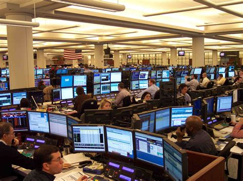 bank commodity trading file a1 houston office traders on monday jpg