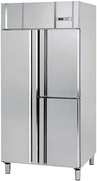 armario frigorifico armario frigor 237 fico