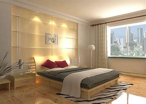 light design for bedroom lighting design rendering for warm bedroom download 3d house