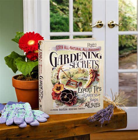 Pch Merchandise - pch merchandise makes your spring garden sensational pch blog