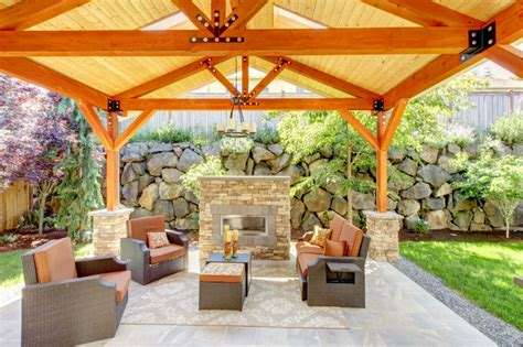 ibd outdoor rooms let s talk pavilions united states ibd outdoor rooms
