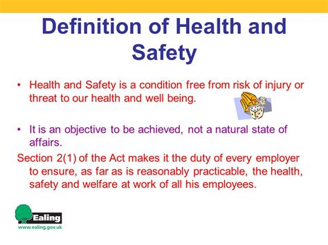 health and safety at work act 1974 section 8 buy essay online for cheap health and safety at work act