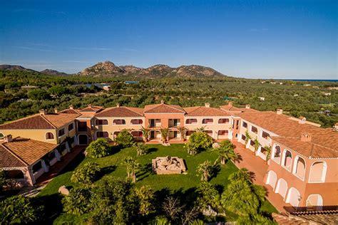 hotel giardini di cala ginepro i giardini di cala ginepro hotel resort vivailmare