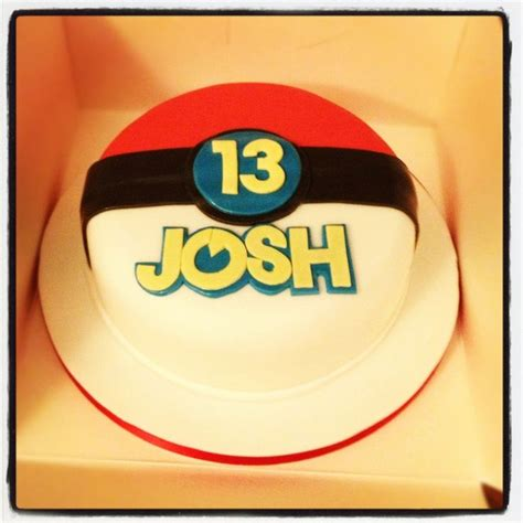 Easy Cake Decoration At Home by Pokemon Cake Ideas Popular Pins On Pinterest