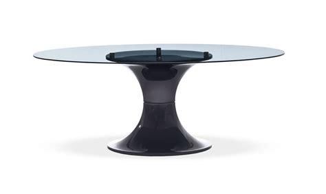 Glastische Design by Design Glastisch Oval Top Angebote Gibt S Hier Jenverso De