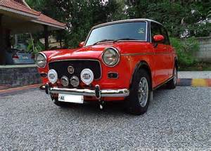 Fiat Premier Padmini 5 Lovingly Maintained Fiat Cars Restored Modified And