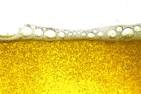beer background abstract photos on creative market