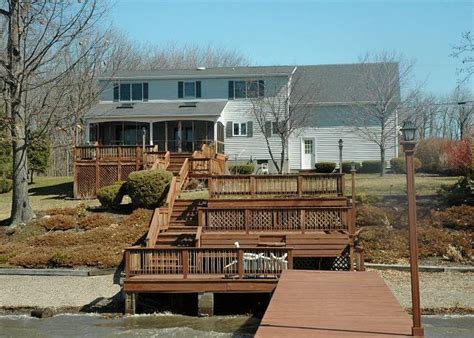 Finger Lakes Cottage Rentals by Seneca Lake Vacation Rentals Lake Ease Finger Lakes Rentals Lakeside Seneca Lake Rentals