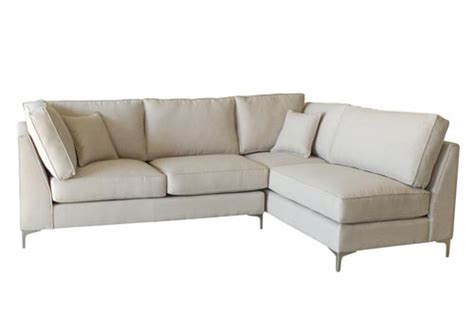 santa barbara sofa santa barbara design center sofas and quality home