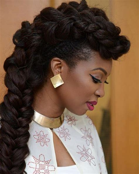 wedding canerow hair styles from nigeria celebrity style fashion news fashion trends and beauty