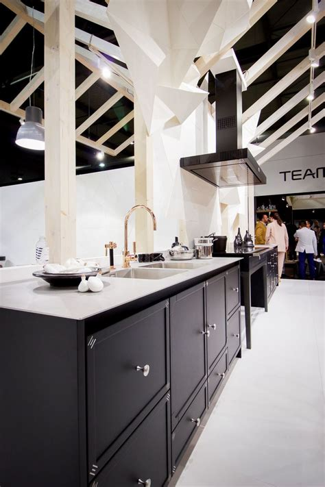eurocucina 2016 new personalization in modern kitchens 17 best images about eurocucina 2014 on pinterest cesar