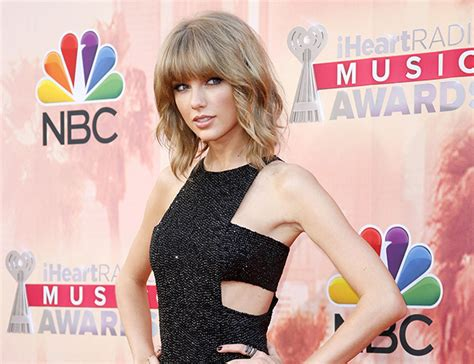 What Happened To Taylor Swift S Hair | what happened to taylor swift s hair