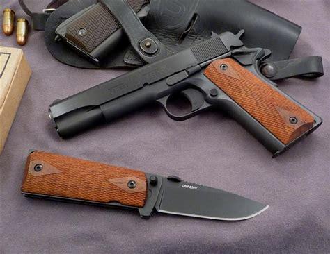 cing pocket knife found the pocket knife for king ranch