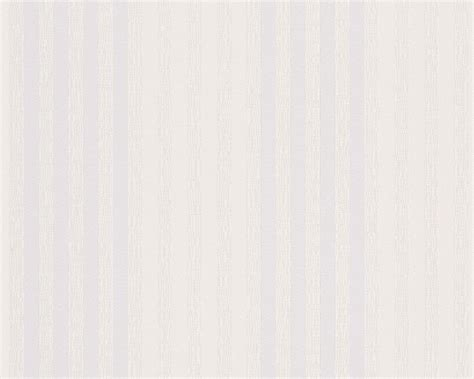 wallpaper for walls price in bangladesh stripes wallpaper in cream and grey design by bd wall