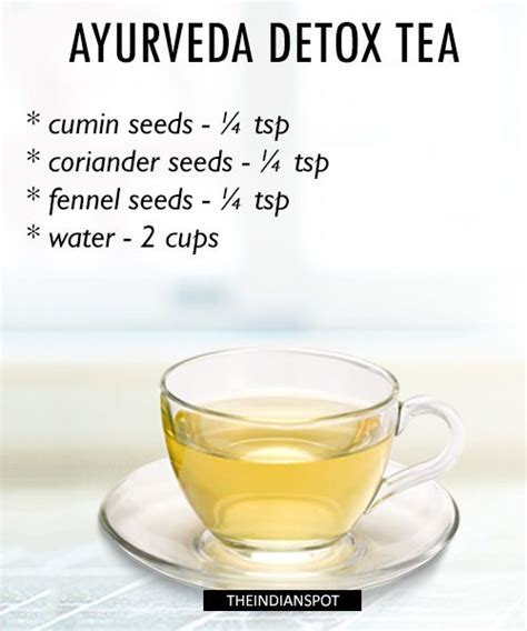 Detox Tea Home Remedy Health by 2309 Best Images About Home Remedy On Aloe